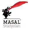 MASALSTUDYOLARI's avatar