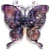 masamisato's avatar
