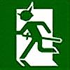 Masamune-Evolution's avatar
