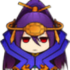 masamune038's avatar