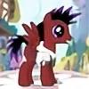 masamune1208's avatar
