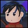 Masamune50's avatar