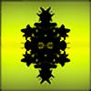 Masamune777's avatar