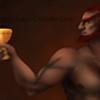 MasaMune8's avatar