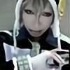 MasamuneBOOM's avatar