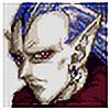 masamunecyrus's avatar