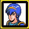 MasamuneMarth's avatar