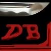 Masamunesblade's avatar