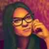 Masandro's avatar