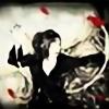 Masane's avatar