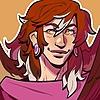 Masanova's avatar