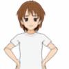 Masao114's avatar