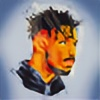 masaolab's avatar