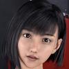 masaomi's avatar