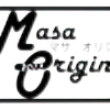 MasaOriginal's avatar