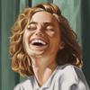 Masaro26's avatar