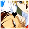 Masaru-x-Tohma's avatar