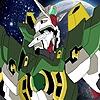 Masaru59's avatar