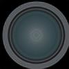 MasaryM64's avatar