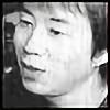 Masashikishimotoplz's avatar