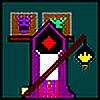 MAsasoriTER's avatar