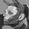 masateru's avatar