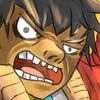 Masbanart31's avatar