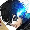 MASbartlett's avatar