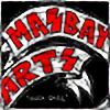 masbay03's avatar