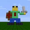 Masbot's avatar