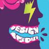 MasBrain's avatar