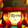 mascaraeyez's avatar