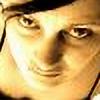 Mascarah's avatar