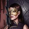 mascaren15's avatar