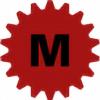 maschen's avatar