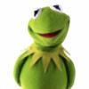 masci1's avatar