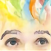mascillu's avatar