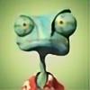 mascn's avatar