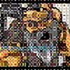 mascole07's avatar