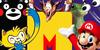 Mascot-Mania's avatar