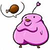Mascot1063's avatar