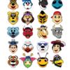 MascotDrawings's avatar