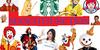 MascotJunction's avatar