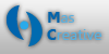 MasCreative's avatar