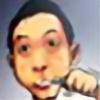 masdabboy's avatar