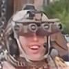 masdercheef's avatar