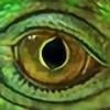 MasdevalliaJR's avatar