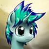 Masdragonflare's avatar