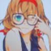Mase-chan's avatar