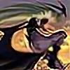 Masea's avatar